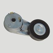 ZB-ZPL014