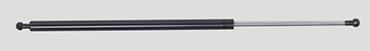 ZBQ-T027